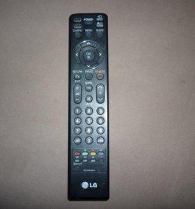 Продам пульт к телевизору LG. В исправном состояни