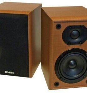 SVEN MS 960