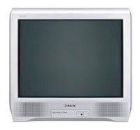 Телевизор Sony KV-BT212M70