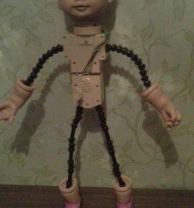 Основа для куклы