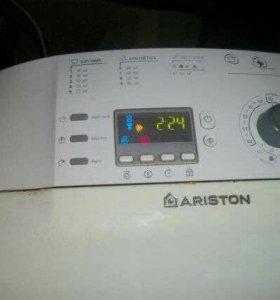 Обменяю Ariston avtf 104