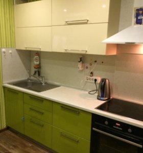 Кухонный гарнитур для 121, 97 серии