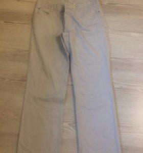 Мужские брюки и штаны