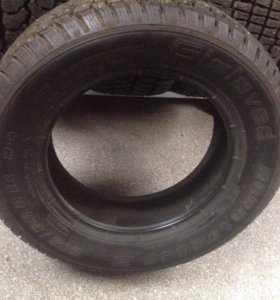 Одна шина Gislaved Nord Frost 2 215/65 R16