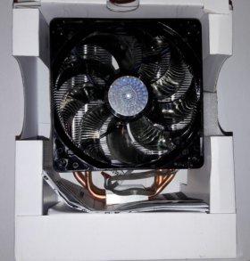 Кулер Cooler Master Hyper 212