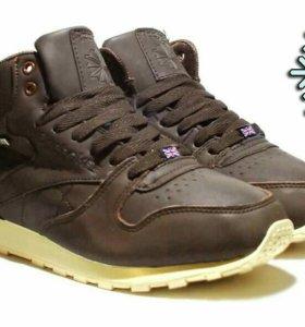 Обувь (кроссовки, угги, кеды) зимняя и демисезон