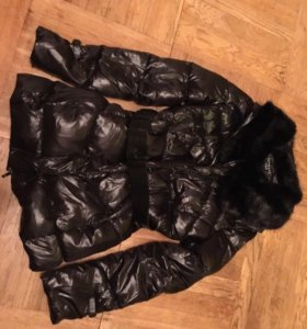 Куртка женская 44-46размер