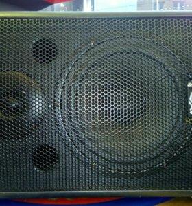 Soundking FP208A