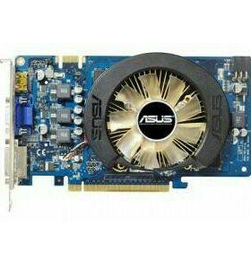 Asus GeForce gts 250 1gb