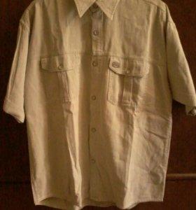 Джемпера ,рубашки