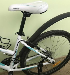 """Велосипед горный Stern Vega 2.0 26"""""""
