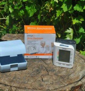 Приборы для измерения артериального давления
