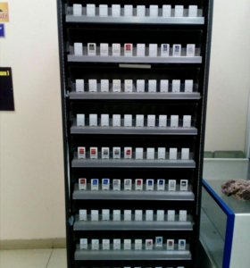 Шкаф сигаретный СРОЧНО