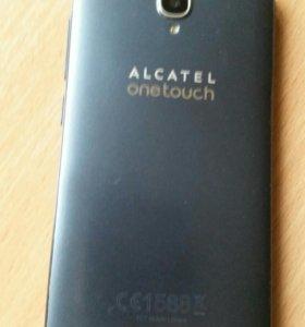 Alcatel 6037Y на запчасти