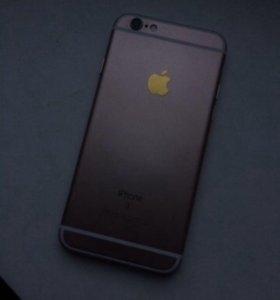 IPhone 6s GB16 GOLD