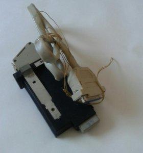 Кабель для старого принтера.
