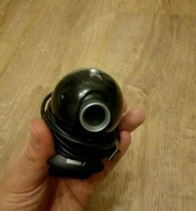 Веб-камера Genius iLook 300