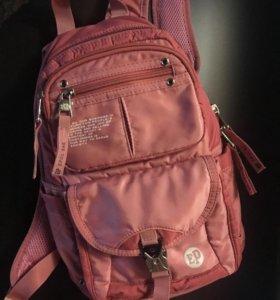 Рюкзак детский. Новый