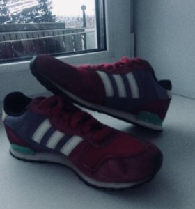Кроссовки « Adidas»