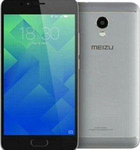 meizu m5s обмен с вашей доплатой