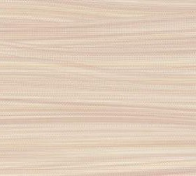 Плитка Светлая из Коллекции Арома Беж