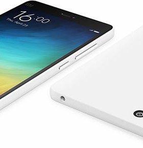 Xiaomi Mi4c 16GB White
