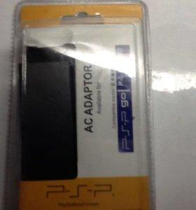 Адаптер PSP