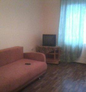 Квартира, 3 комнаты, 97 м²