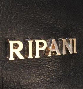 Сумка RIPANI