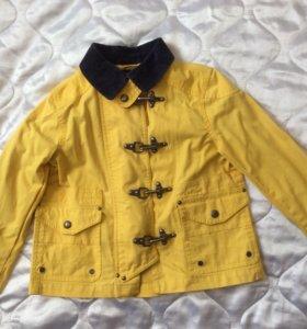 Куртка Ralph Lauren (оригинал)