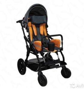 Кресло-коляска ky 875