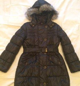 Куртка Marks & Spenser на 10-11 лет