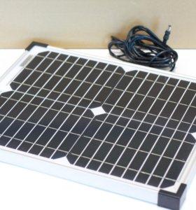 Солнечная батарея.Новая.Немецкая.