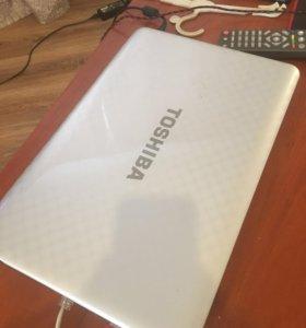 Срочно продам ноутбук