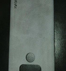 Чехол для LG G6