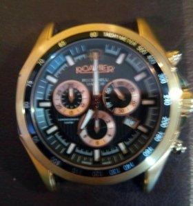 Часы мужские Roamer