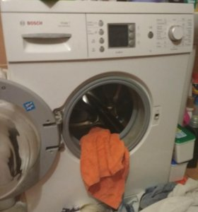 300 ремонт стиральных машин и холодильников