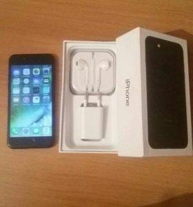 Реплика)Айфон 7