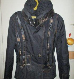 Куртка Basic