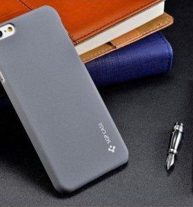 Apple iPhone 6 кейс оригинальный SGP case