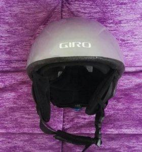 Шлем для Сноуборда и лыж