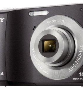 Sony CyberShot DSC-S3000 новый гарантия доставка