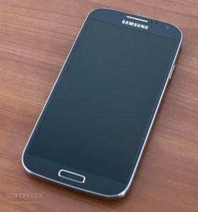 Продам Samsung Galaxy S4