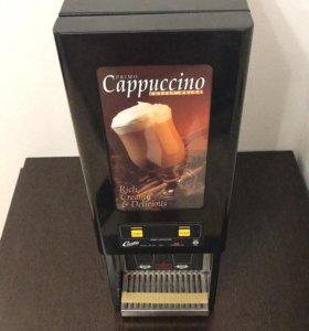 Кофейный аппарат (торг)