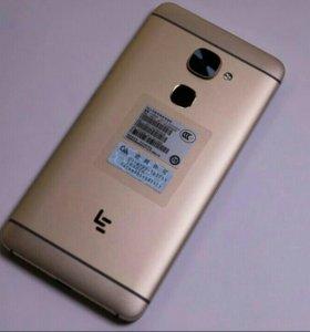 Новенький LeEco S3 X626