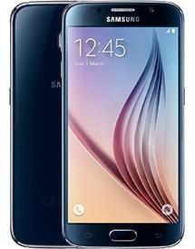 Samsung s6 duos 64gb.