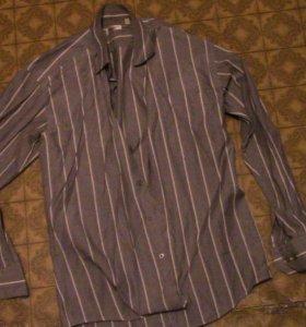 Рубашка Mondigo Spain
