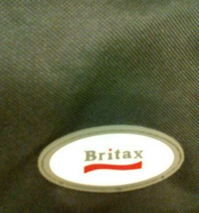 Чехол в коляску на ноги Britax