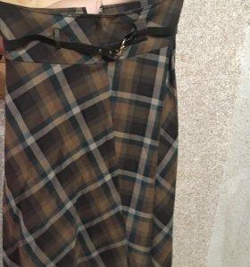 Настоящая Турецкая юбка . Новая