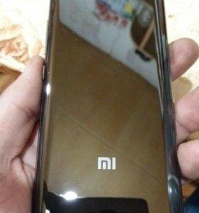 Mi5 pro 128gb